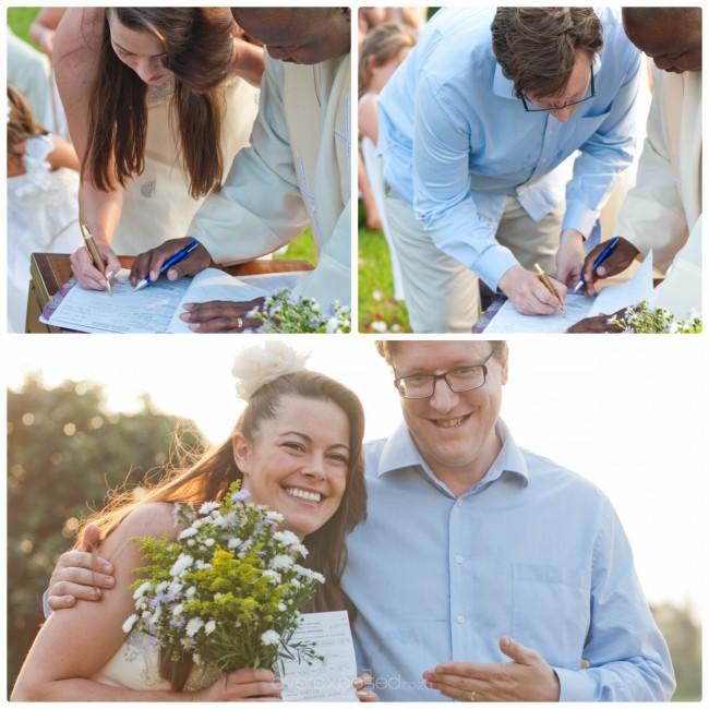bron-alex-wedding-10791-a