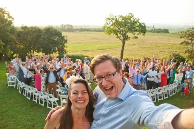 bron-alex-wedding-10982