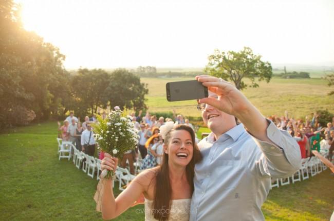 bron-alex-wedding-10987