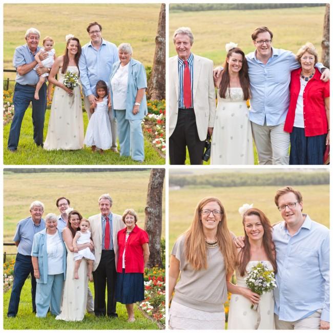 bron-alex-wedding-11216-a