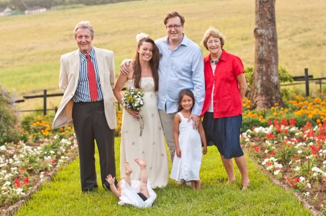 bron-alex-wedding-11245