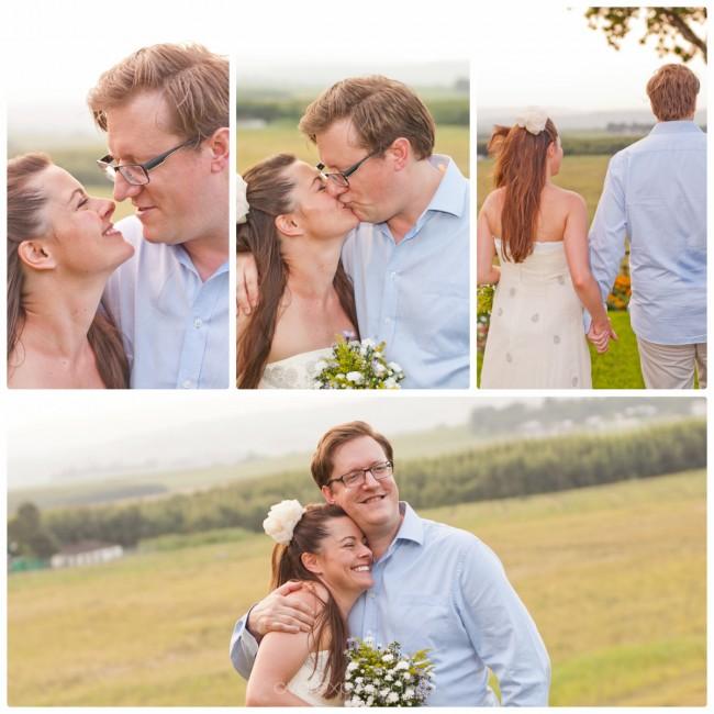 bron-alex-wedding-11335-a