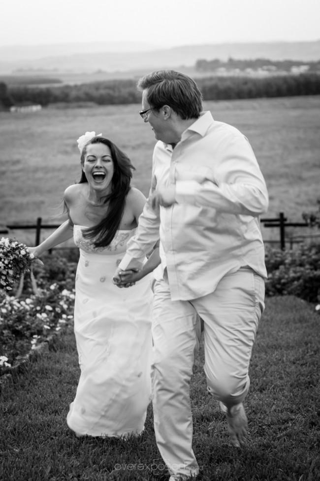 bron-alex-wedding-11377