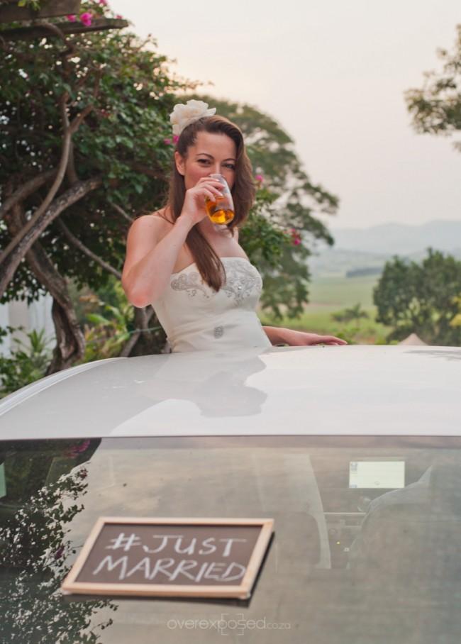 bron-alex-wedding-11538