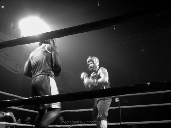 Fight-Night-10153