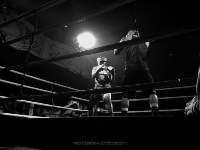 Fight-Night-10199