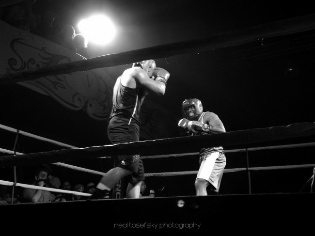 Fight-Night-10258
